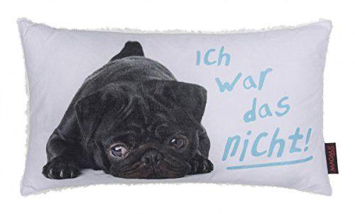 Mops Schnuffy Fluffy Kissen ca.30x50cm im angesagten Digi... https://www.amazon.de/dp/B019231IG0/ref=cm_sw_r_pi_dp_x_CC3KybEDM4WCS