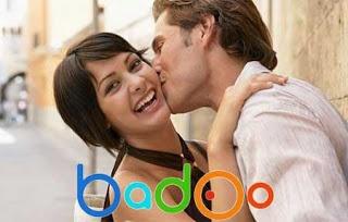 Jugar a encuentros en Badoo