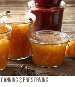 74 best preserving images on pinterest canning recipes canning and cooking food - Advice making jam preserving better ...