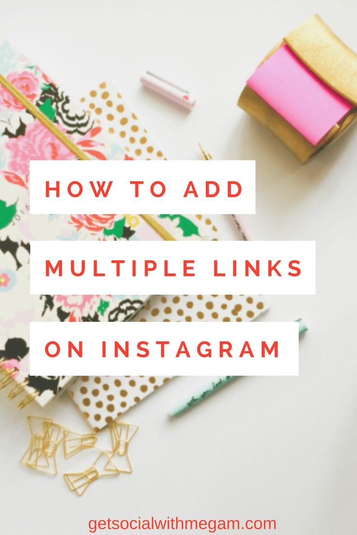 how to add multiple pictures on instagram free
