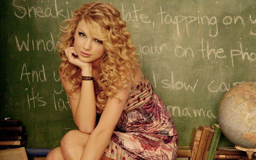 An American singer-songwriter Taylor Swift HD Wallpapers. 950+ Taylor Swift pictures in this app.<br>You can save picture in SD card, you can set them as wallpapers or backgrounds or share them via social networks, e-mail or MMS.<p>About Taylor Swift : (Wikipedia)<br>Raised in Wyomissing, Pennsylvania, Swift moved to Nashville, Tennessee at the age of fourteen to pursue a career in country music. She signed with the independent label Big Machine Records and became the youngest songwriter…