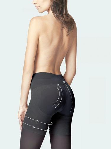 Shaping tights fra Fiore. Mange farger og den du kan velge mellom. God passform, god kvalitet og behaglige å bruke.