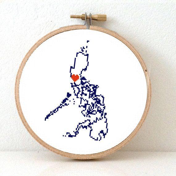 Best 25 Philippine map ideas on Pinterest  Philippines