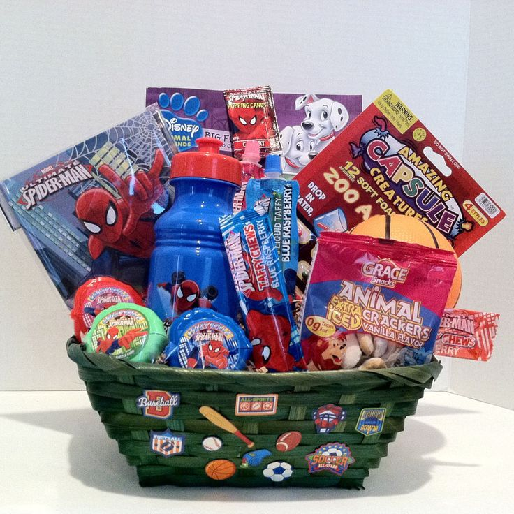 1000+ Ideas About Men Gift Baskets On Pinterest
