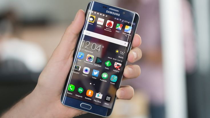 Aqui estão os melhores aplicativos para Android! Confira a visão geral com os apps essenciais para seu dispositivo Android e obtenha o máximo do robozinho verde.