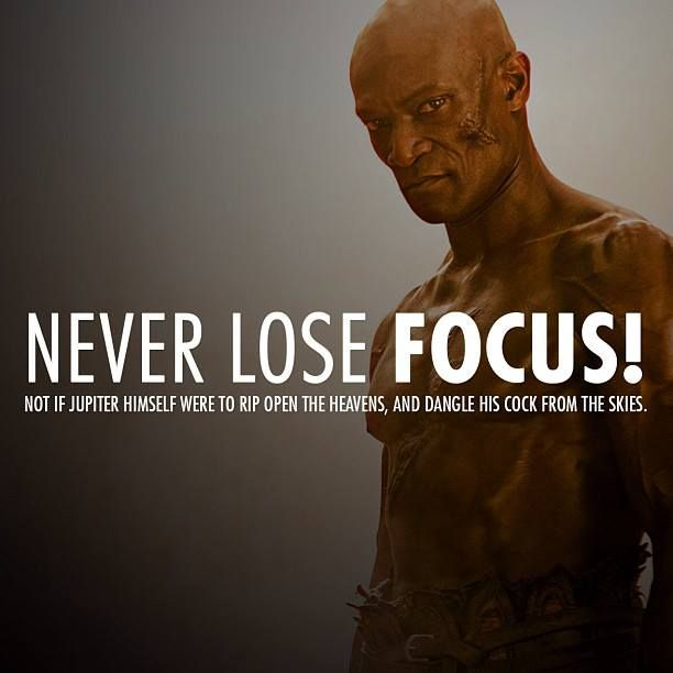 1000+ images about Spartacus on Pinterest | Freedom fighters ...