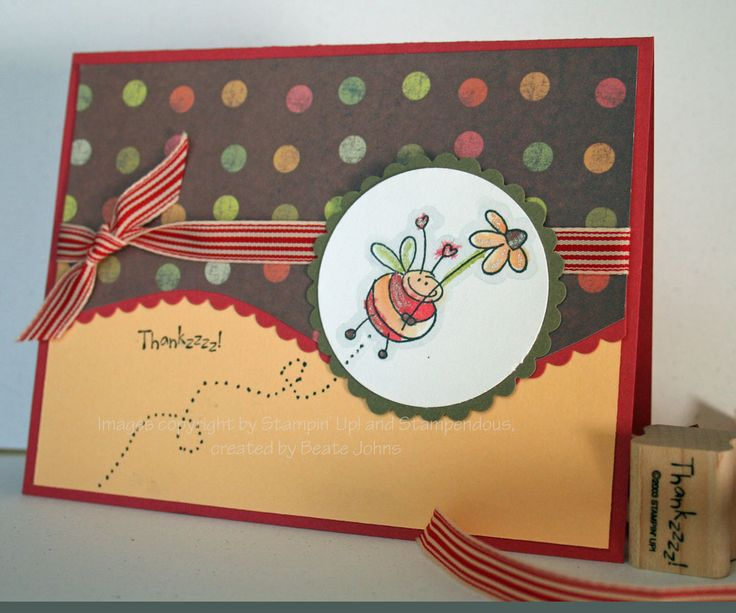 fun envelope ideas 56 best stampendous card ideas images on pinterest card ideas