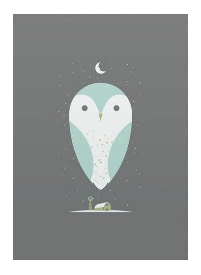 Goodnight moon. by betsy