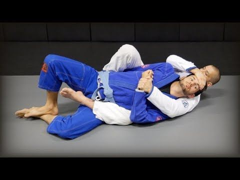https://www.youtube.com/watch?v=P6ut3Sw9ct4 Total Back Control Online Course: https://www.mmaleech.com/TotalBackControl/ Have you noticed that the one common trait among all top guys in our sport is that they have insanely good Back Control? They rarely lose the position, and once they get... Jitseasy