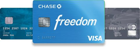 17 Best ideas about Instant Approval Credit Cards on