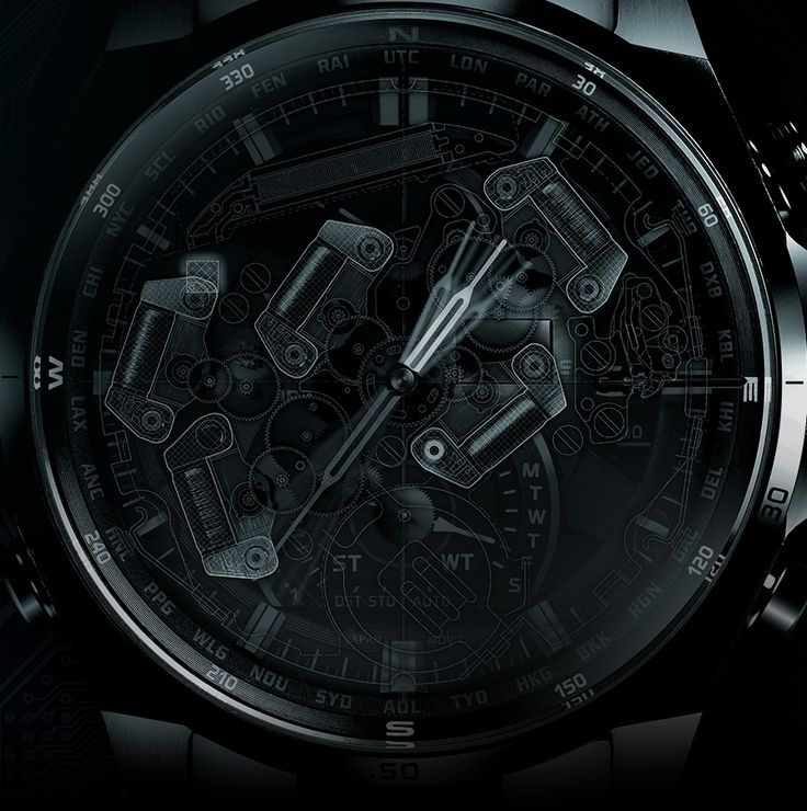 If life's a race then Edifice is it's fuel. What is it to you? #Edifice