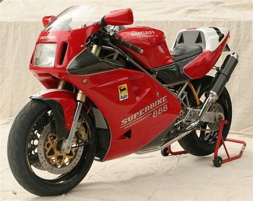 888 superbike