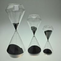 Small Hourglass for Sale Promotional Custom Hourglass Gifts