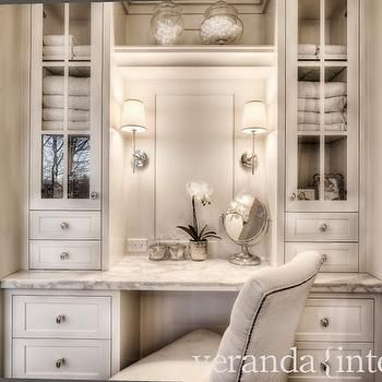 Best 25 Dressing Area Ideas On Pinterest Dressing Table