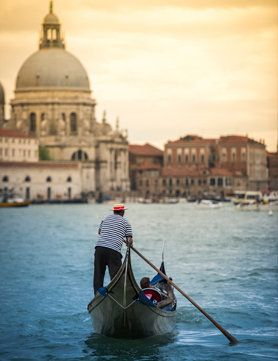 We choose three books for Elle Magazine to transport you to La Serenissima (Venice image: Getty) http://www.elleuk.com/more/book-club/holiday-reading-venice-tripfiction-3-best-books-to-read