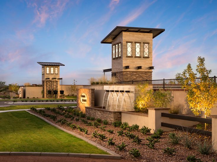 9 Best Dorada Estates Gilbert Images On Pinterest Queen Creek Toll Brothers And New Home Designs