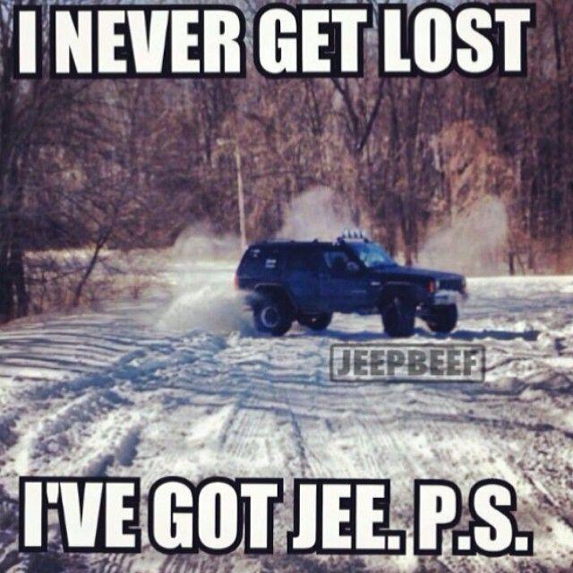 Funny Jeep Meme : Best jeep images on pinterest truck stuff