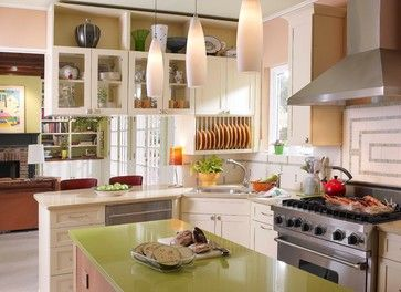 Majestic Kitchens Traditional Kitchen New York Majestic Kitchens And