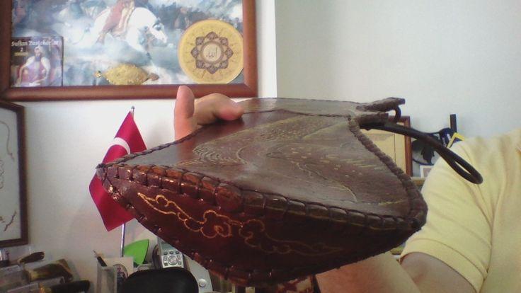 details frommy dragon tirkeş