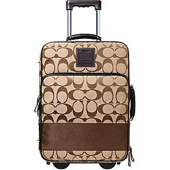 The 6 Best Suitcases to Travel in Low Cost