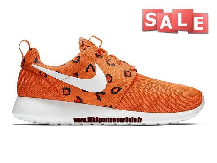 Nike Roshe One Print - Chaussure de Nike Sportswear Sale Pour Homme Rétro…