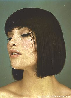 bob haircuts for 3513 best hairstyles for every occasion images on 2498