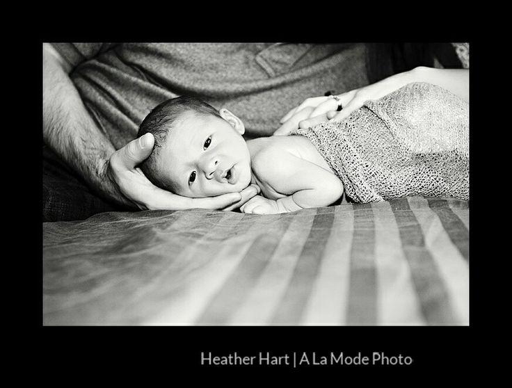 Sunset silhouette maternity photographer santa monica newborn pictures beach picture ideas los angeles family photography newborn photography
