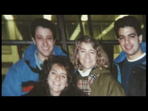 ▶ 9/11: Phone Calls from the Towers [2/2] - YouTube