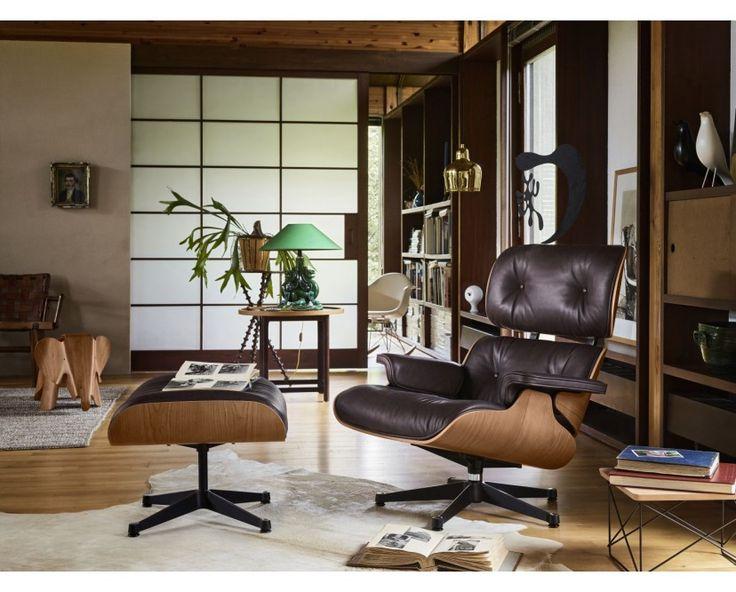 Die besten 25+ Modern ottoman Ideen auf Pinterest Wohnzimmer - wohnzimmer amerikanischer stil