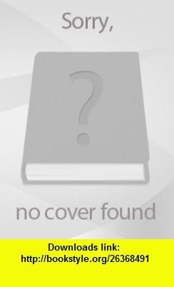Jugo de Pecas (Spanish Edition) (9788437230504) Judy Blume , ISBN-10: 8437230500  , ISBN-13: 978-8437230504 ,  , tutorials , pdf , ebook , torrent , downloads , rapidshare , filesonic , hotfile , megaupload , fileserve