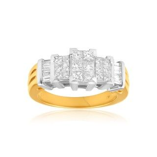 Ring, engagement ring, wedding ring, diamond ring, online jewellery, gold, grahams jewellers