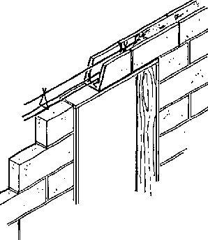 truss girder for lintel - Google 검색
