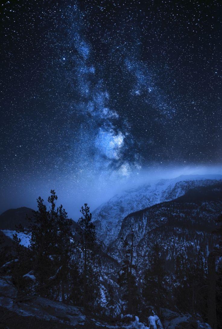 luxuriousimpressions: Swiss Alps   Photographer... - Meena's Tirith