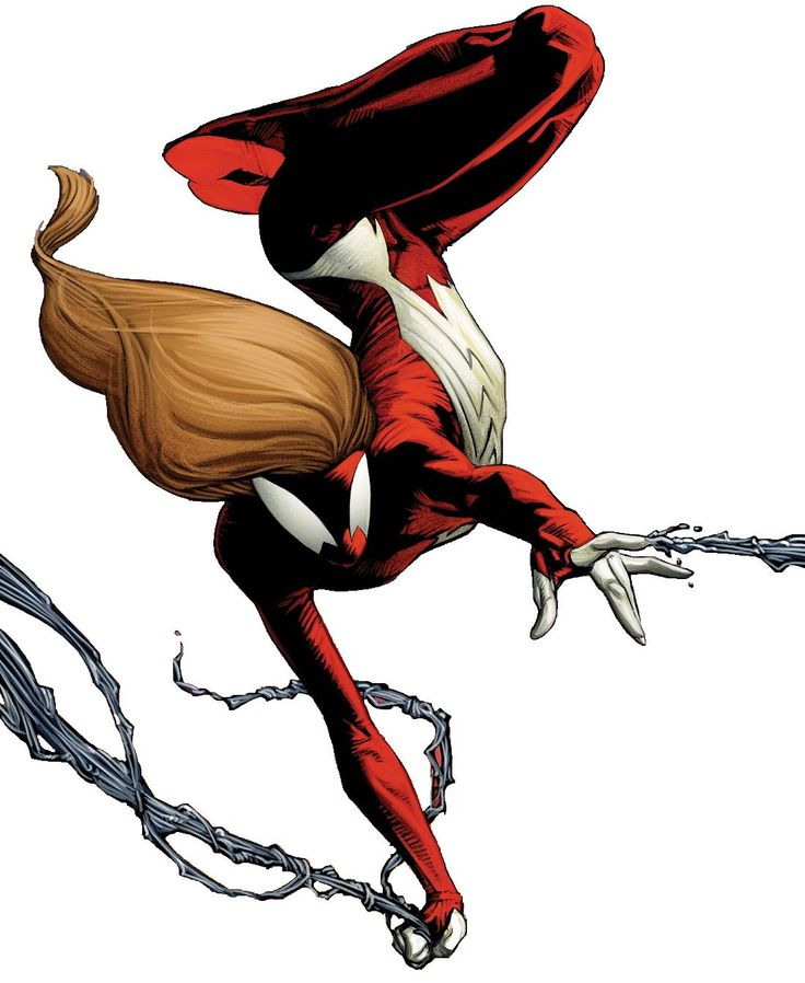 17 Best images about Spider-Woman on Pinterest | Michael ...