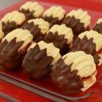 0053 galletas biscuit - portada