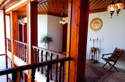 White Garden Pansion in Antalya, Turkey - Book Budget Hotels with Hostelworld.com