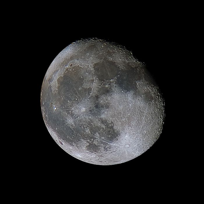 How To Photograph The Moon Best Gear Settings Tips 2021 Photographing The Moon Astrophotography Moon Photography