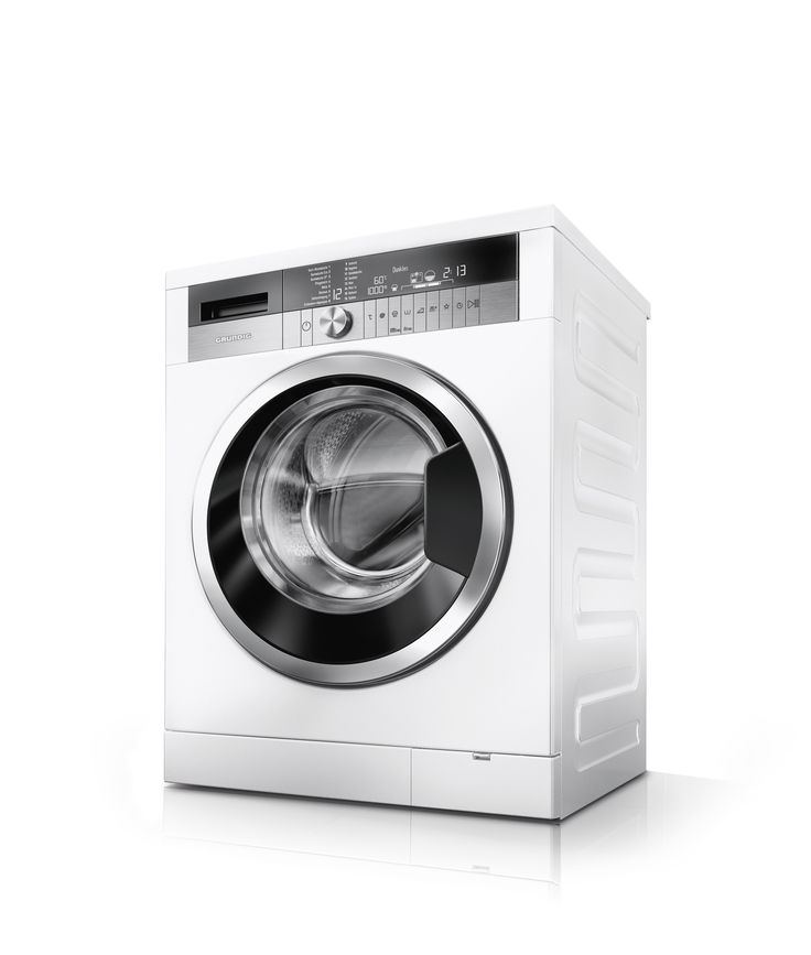Grundig Washing Machine