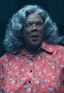 Free Download Boo 2! A Madea Halloween (2017) BDRip FULL MOvie english subtitle Boo 2! A Madea Halloween hindi movie movies for free