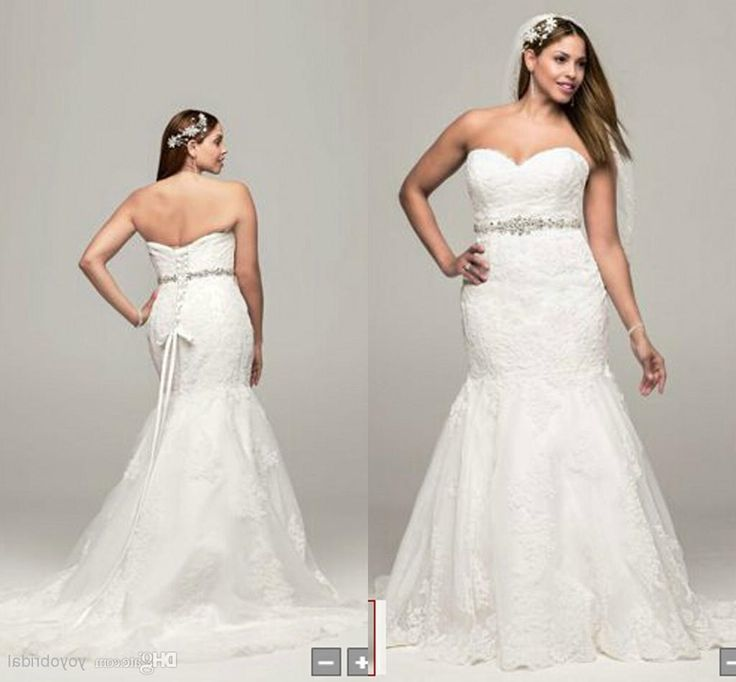 71 best say yes to the dress images on Pinterest   Gown wedding ...