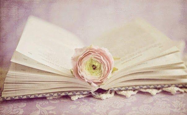 Handmade flowers by Oksana Pan`kina: Все взаимозаменяемо. Все возвращается.