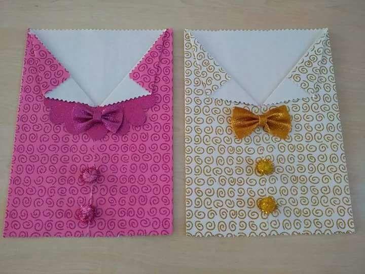 Graduation crafts for preschoolers | funnycrafts