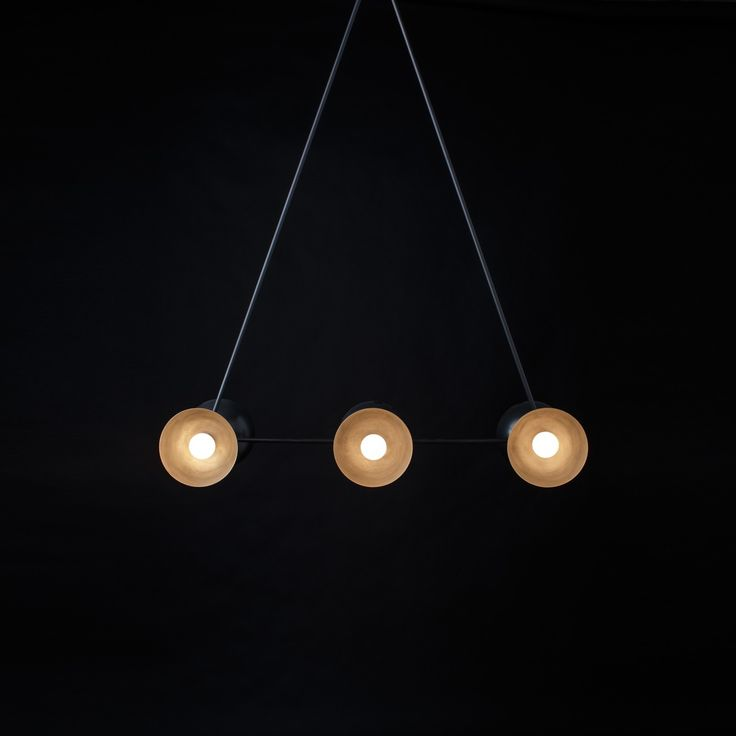 17 Best Images About Lighting Interior On Pinterest