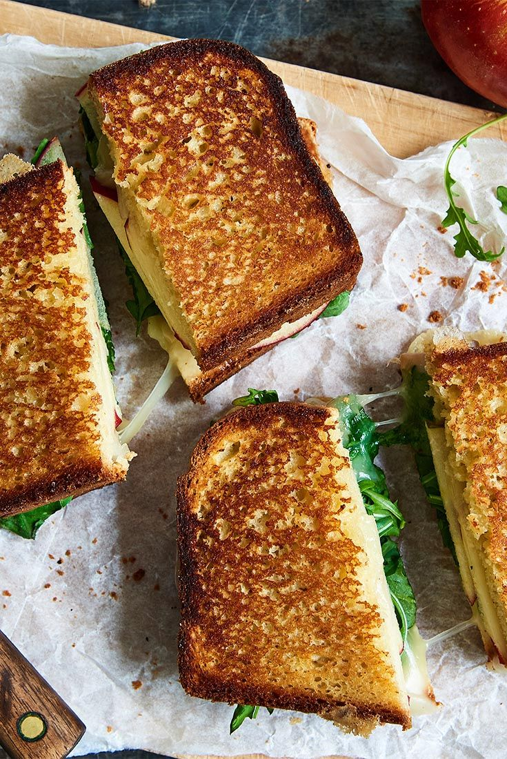 Gluten Free Toasting And Sandwich Bread Recipe King Arthur Flour Sandwich Bread Gluten Free Recipes Bread Bread Recipe King Arthur