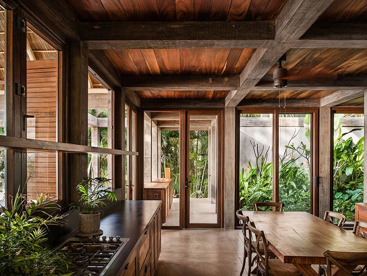 coa-arquitectura-estudio-macias-peredo-arquitectos-casa-chacala-house-jalisco-mexico-designboom-02
