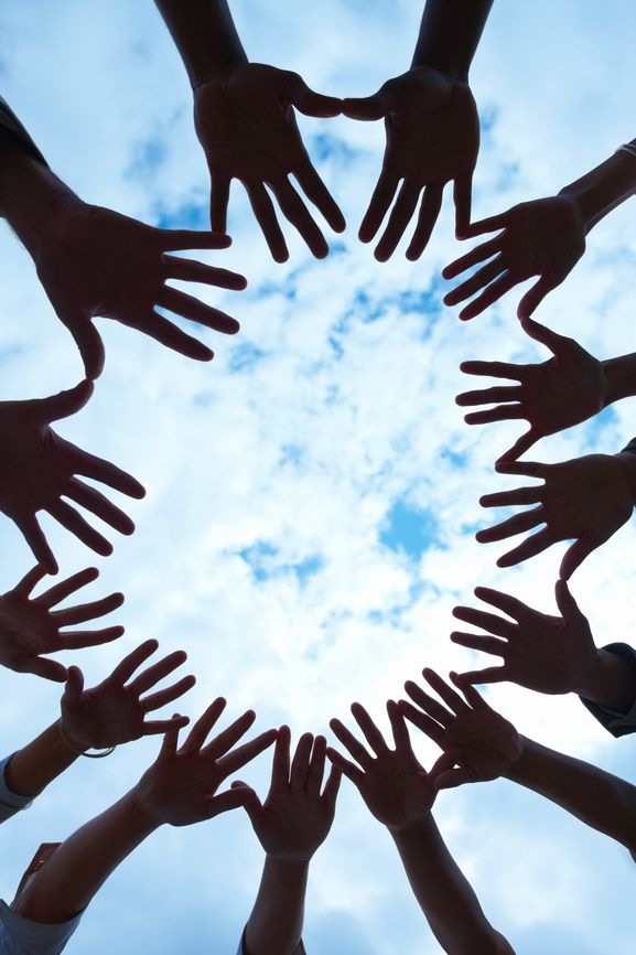 Necesario Integrar la salud mental en una sociedad informada y sin estigma - http://plenilunia.com/prevencion/necesario-integrar-la-salud-mental-en-una-sociedad-informada-y-sin-estigma/42324/