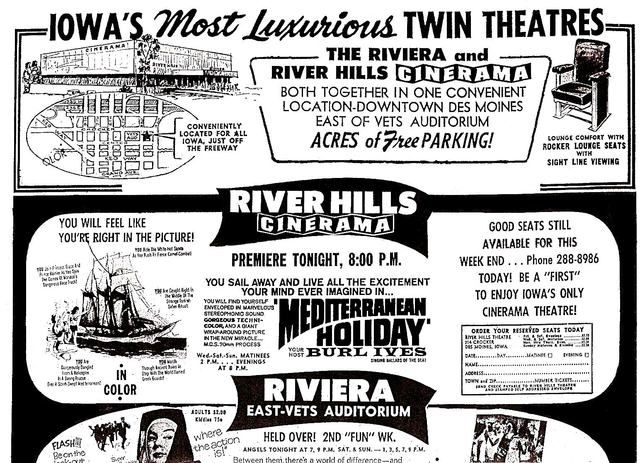 59 best des moines theaters images on pinterest theater