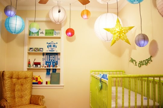 Comhanging Solar System For Kids Room Crowdbuild For - Hanging solar system for kids room