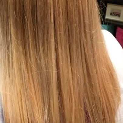 Top 100 brazilian blowout photos #buffethehairslayer #patsyspinupsbeautyparlour #tragicempire #hairstyles #haircolor #redviolethair #schwarzkopf #btcpics #fallcolors #wintercolor #albanyny #upstateny #theegg #theplaza #timesunioncenter #stateworkers #brazilianblowout #b3brazilianbondbuilder #hairlife #takingappointments #highlightlowlight #surprisecolor See more http://wumann.com/top-100-brazilian-blowout-photos/
