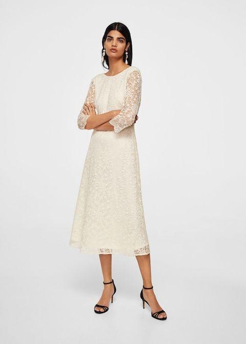 Pur Robes Pinterest Mango Pour Femme France Eden fxU4aq d321bf33a54
